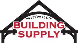 Midwest Timber Supply